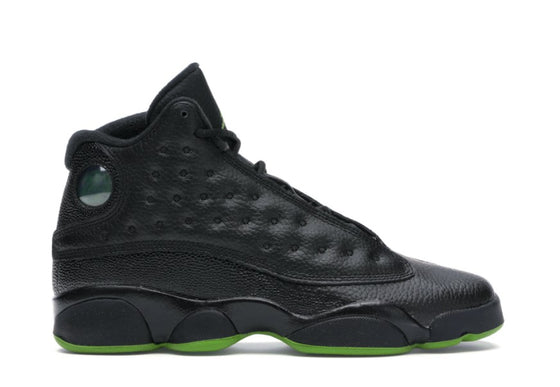 Air Jordan 13 Altitude 2017 (GS)