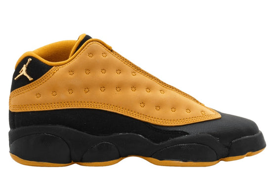 Air Jordan 13 Low Chutney 2017 (GS)