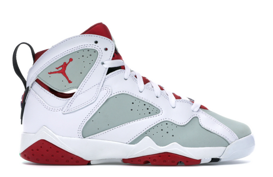 Air Jordan 7 Hare 2015 (GS)