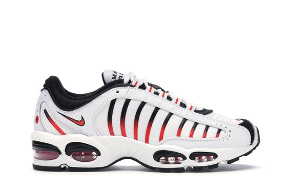 Nike Air Max Tailwind 4 Habanero Red