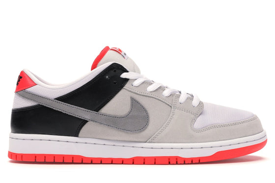 Nike SB Dunk Low Infrared AM90