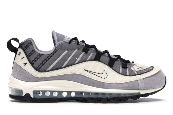 Nike Air Max 98 SE Inside Out