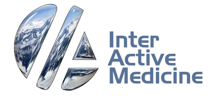 InterActive Health LLC