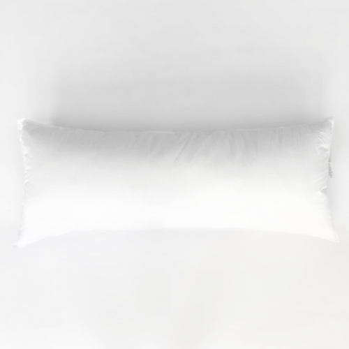 Alternative Down Pillow Insert