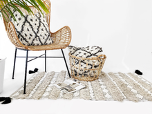 Load image into Gallery viewer, Piper Area Rug | Pre-Order