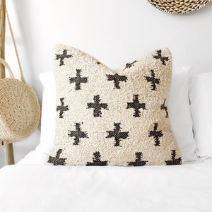 Azter Pillow Cover