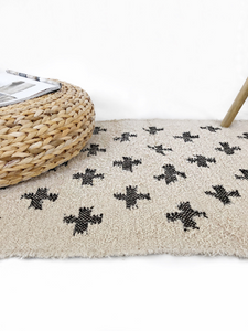 Aster Area Rug