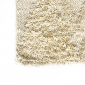 Feather Area Rug | PRE-ORDER