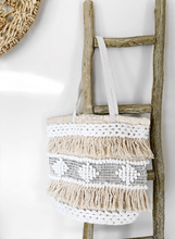 Load image into Gallery viewer, Bahia Beach Tote Bag