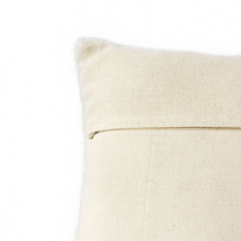 Load image into Gallery viewer, Zuma Pillow Cover