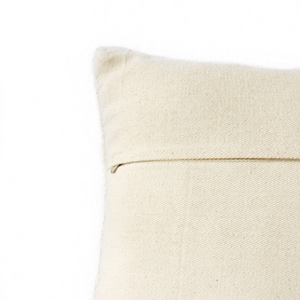 Zuma Pillow Cover