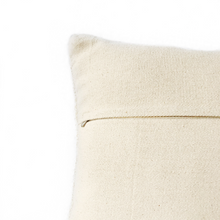 Load image into Gallery viewer, Arrow Pillow Cover