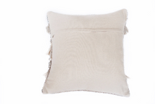 Load image into Gallery viewer, Isla Pillow Cover