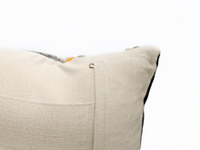 Load image into Gallery viewer, Calliope Pillow Cover