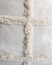 Load image into Gallery viewer, Marina Handwoven Pillow Cover | Pre-Order