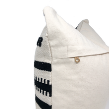 Load image into Gallery viewer, Zanya Pillow Cover