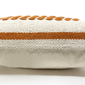Zanya Pillow Cover