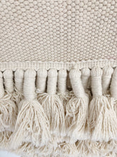 Load image into Gallery viewer, Galia Handwoven Wall Hanging