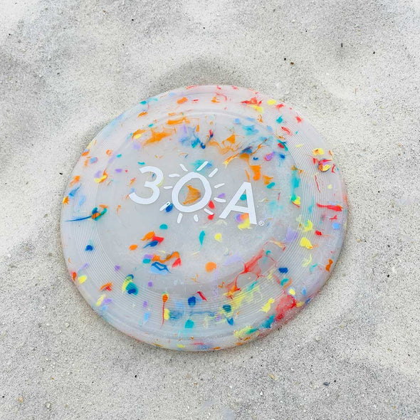 30A Recycled Disc
