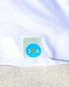 30A Beach Happy® Recycled Tee