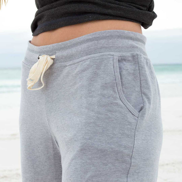 30A Recycled Joggers