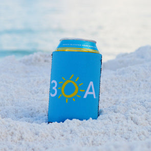 30A Can Huggie