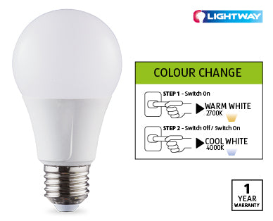 ALDI Smart Light Bulbs