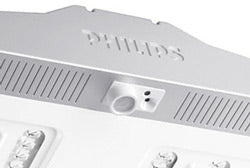 Philips BY550X LED200 with Actilume Sensor