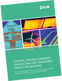 FLIR Thermal Imaging Guidebook