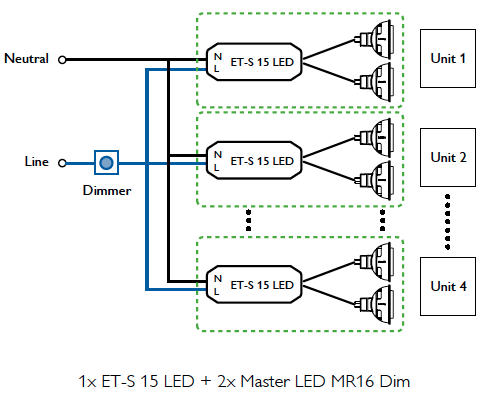 Led Downlight Wiring Diagram V Led Downlight Wiring Diagram Images Led For Recessed Lights Downlight Wiring Diagram V Downlight Image Philips Electronic Led Transformer Dimmable Driver Et S W V