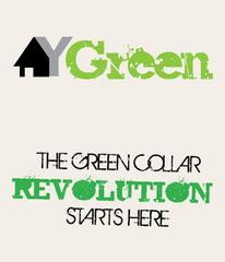 Y Green Project