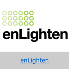 enLighten lighting