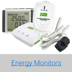 Energy Monitors
