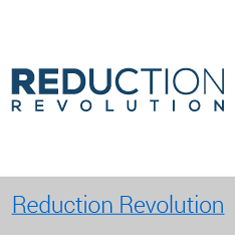 Reduction Revolution