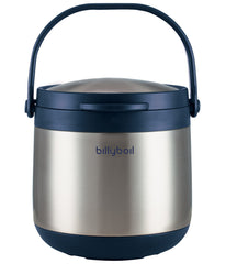 Billyboil Thermal Cooker 4.5L