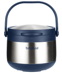 Billyboil Thermal Cooker 3L