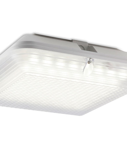 Chamaeleon Eco LED Light with Occupancy Sensor