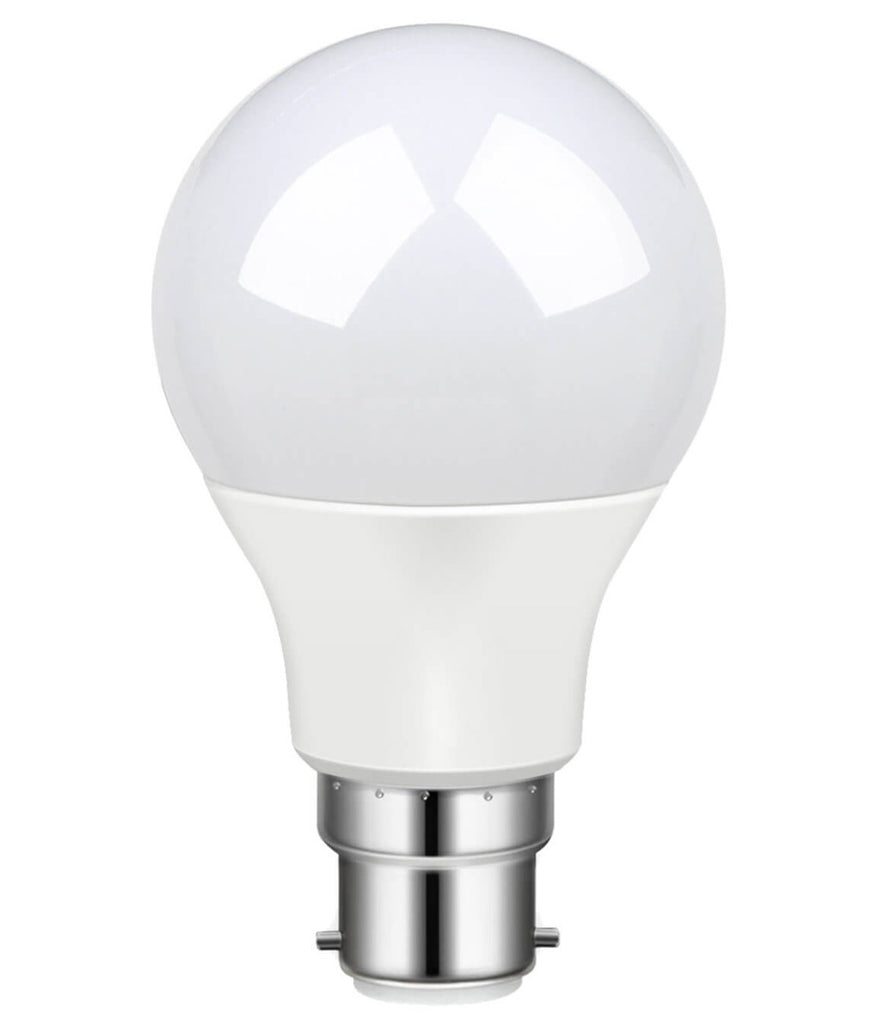 Osram LED Bulb 9W (60W) B22 Dimmable