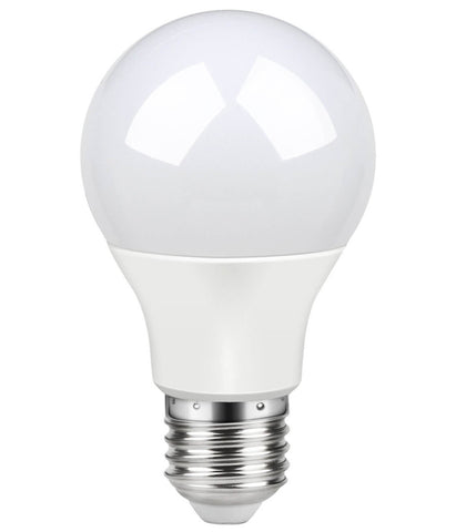 Osram LED Bulb 9W (60W) E27 Dimmable 6500K