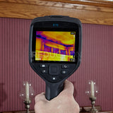 FLIR E75, E85 or E95 Thermal Camera + Bonus Items