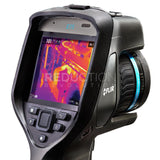 FLIR E53, E75, E85 or E95 Thermal Imaging Camera