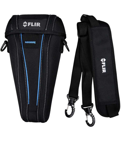 FLIR Pouch Case for EX Series