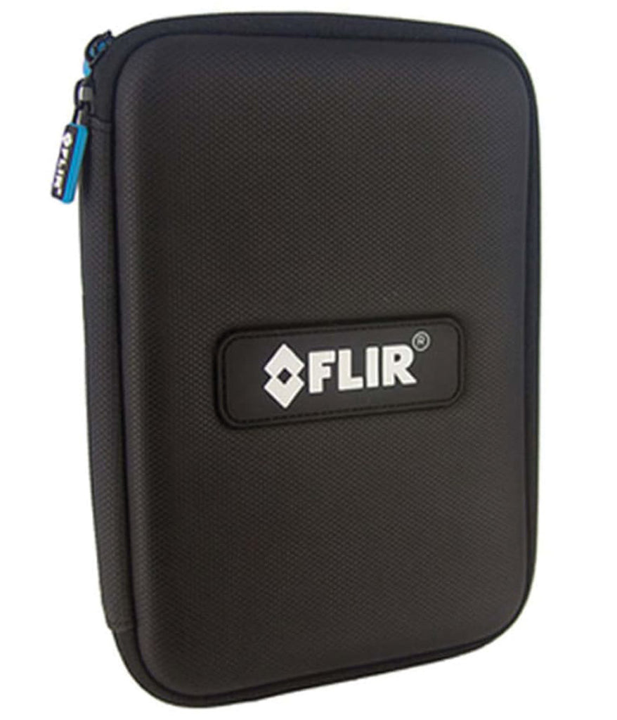 FLIR TG16X Carry Case - Clearance Price!