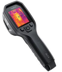 FLIR TG165-X Spot Thermal Camera