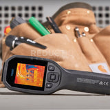 FLIR TG267 Diagnostic Thermal Camera