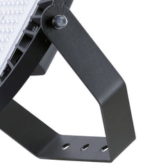 Philips High Bay Mounting Bracket
