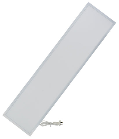 Ledvance Tri Colour LED Panel 32W (1200 x 300mm)