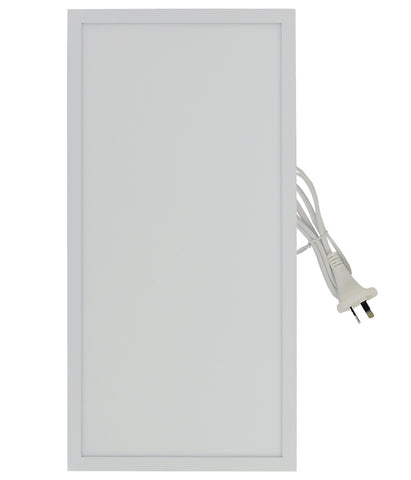 Ledvance LED Panel 20W (600 x 300mm)
