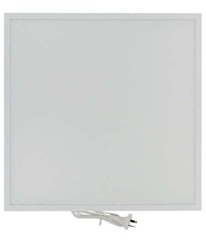 Ledvance LED Panel 36W (600 x 600mm)