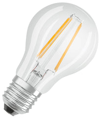 Osram LED Filament Bulb E27 Edison Screw